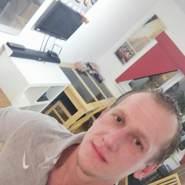 piotrw57's profile photo