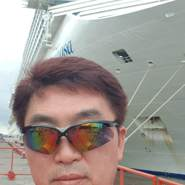 kyungryulkang's profile photo