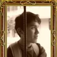 ovando7's profile photo