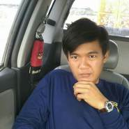 user_tm4281's profile photo