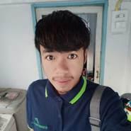 user_usx21's profile photo