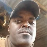 nkongeambrose43gmail's profile photo