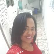 adrianaa475's profile photo