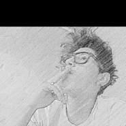 Nando_MG's profile photo