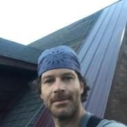 davidm2536's profile photo