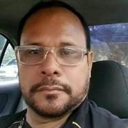 luis_manuel85's profile photo