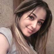 ahmedm8227's profile photo