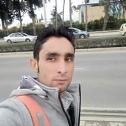 akhtarm41's profile photo