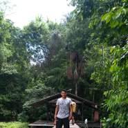 lucianoc375's profile photo