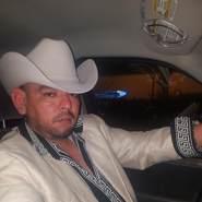 santiagogutierr8's profile photo