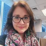 carolina_macarena's profile photo