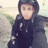 Angelt329's profile photo