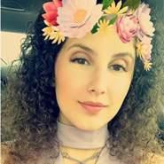 erica8742's profile photo