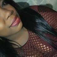 anyelinad14's profile photo