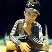 user_tj983's profile photo
