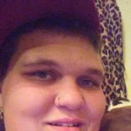 ashley1567's profile photo