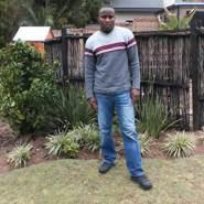 mtshanat's profile photo
