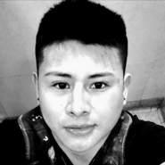 gerardo_avila_5's profile photo