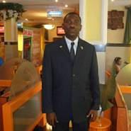 saddik377's profile photo