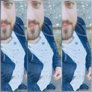 sameerk754's profile photo