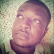 sadracc9's profile photo