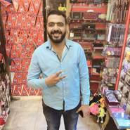 mohameds4564's profile photo