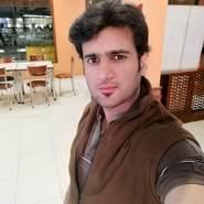 zohaibr23's profile photo