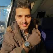ibrahimkezbanyigityi's profile photo