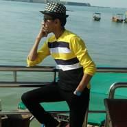 akshayp5's profile photo