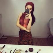 user_iem69120's profile photo