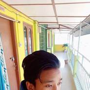 namst183's profile photo