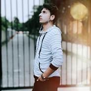 naeemudin's profile photo
