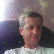 dimam673's profile photo