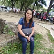 fegia683's profile photo