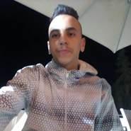 ayarif8's profile photo