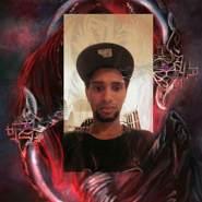 ramonr367's profile photo