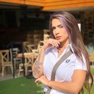 alessia_megan's profile photo