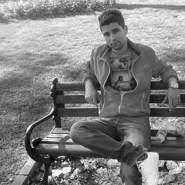 burhany103's profile photo