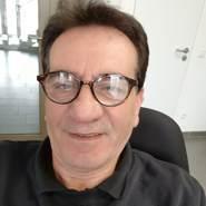 fahedm26's profile photo