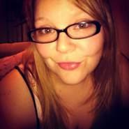 katlyn87's profile photo