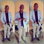 sifisomkhwa8's profile photo