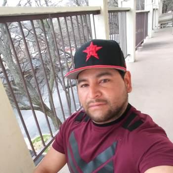 joseluisg42_Texas_Single_Male