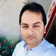 tahirmirza74's profile photo