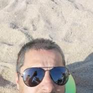 alvesa7's profile photo