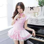 sissy818's profile photo