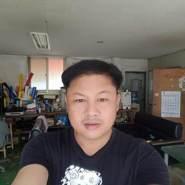 user_jz395's profile photo