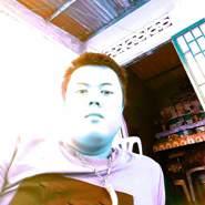 thanhh505's profile photo