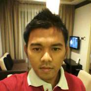 aris_bowo's profile photo