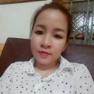 tungh930's profile photo