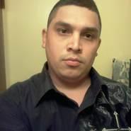 jduran9921's profile photo